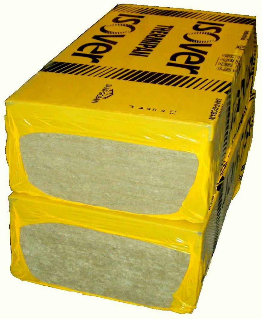 Bundelverpakking
